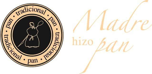 MADRE HIZO PAN