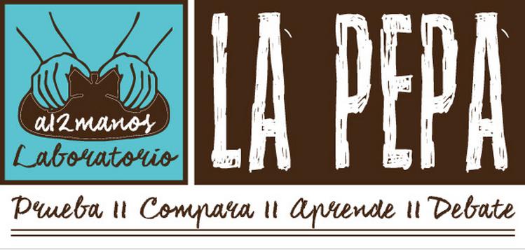 A12MANOS_«_LA_PEPA_–_Pequeños_Panaderos_Afines
